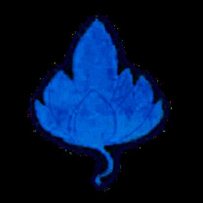 Martine Bergamin logo